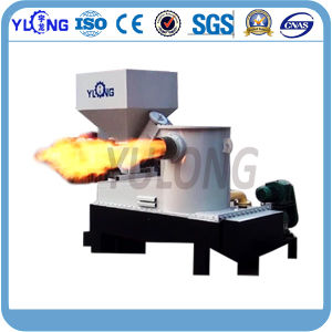 Biomass Wood Pellet Burning Stove for Sale pictures & photos