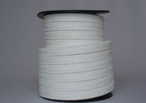 acrylic Fiber Packing with Super Good Quality pictures & photos