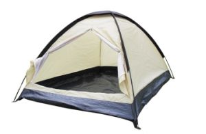 Camping Tent Tour Tent Fishing Tent Hunting Tent (LGT14001)