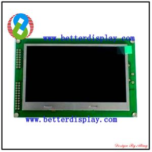 LCM Va LCD Panel LCD Display Tn Monitor Customized LCD Screen pictures & photos