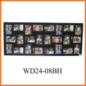 Photo Frame (WD24-08BH)