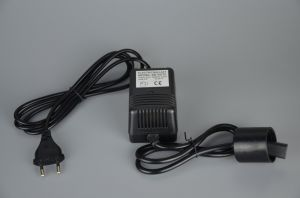25W 4pin UV Lamp Electronic Ballast with Ce Approved for Water Treatment pictures & photos