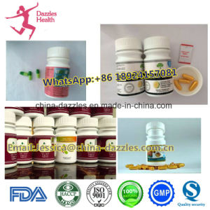 Hot Sale Prodcuts 100% Pure Natural Herbal Extract Pill pictures & photos