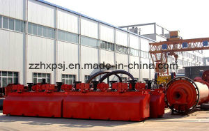 Small Gold Mine Flotation Plant pictures & photos