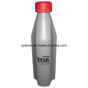 Oce TDS100 Toner Powder (TDS100)