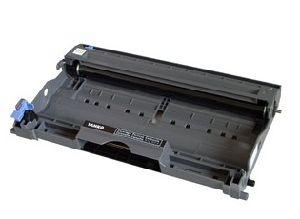 Brother Toner Cartridge M-2050