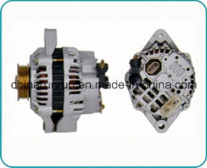 Auto Alternator for Mitsubishi (A5TA1091 12V 70A) pictures & photos