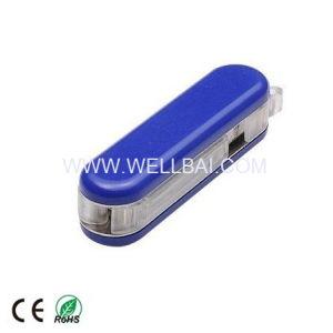Knife USB Flash Drive