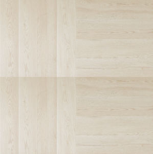 12.3mm Art Wood Parquet Laminated Floor HDF E1 AC3/AC4 pictures & photos