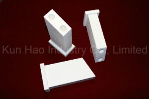 High Alumina Hollow Ball Brick for Sale