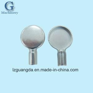 Custom Sheet Metal Fabrication Service Metal Stamping Parts