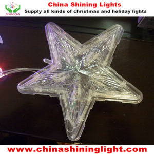 Colorful Best Price LED Christmas Decoration Lights pictures & photos