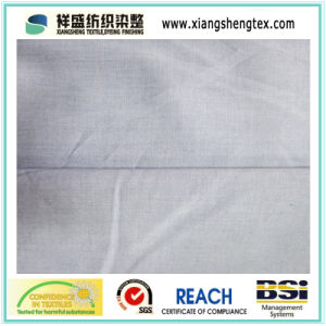 Yarn Dyed Pure Cotton Fabric for Shirt (40S/11*40s) pictures & photos