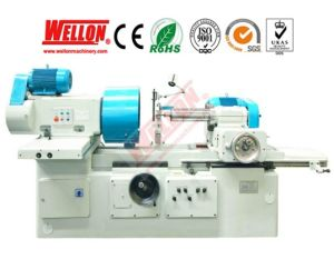 Internal Grinding Machine (MM2120 MG2120 MG2120 MG2150) pictures & photos