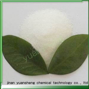 Retarder-Sodium Gluconate (industry grade) -CAS: 527-07-1-Concrete Admixture pictures & photos