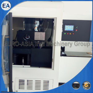 Gjcnc-Bma Bus Arc Chamfering Machine pictures & photos