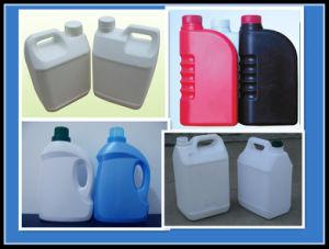 Bottle Blow Molding Machine (FSC55D/70D) pictures & photos