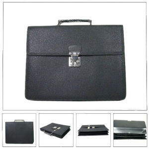 Briefcase pictures & photos