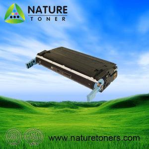 Color Toner Cartridge for HP C9720A, C9721A, C9722A, C9723A pictures & photos