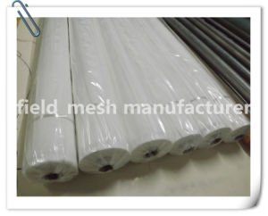 90t Screen Printing Mesh for Printing (polyester fabric) pictures & photos