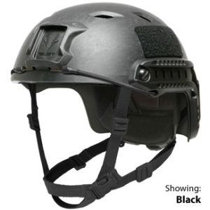 Military Helmet Combinations with Orbit Helmet, Tactical Ballistic Helmets pictures & photos