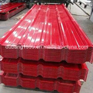 Corrugated Sheets /Steel Manufacturer/Color Coated Steel Sheet/PPGI/PPGL