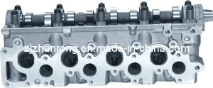 Completed Cylinder Head for Ford R2 908850 pictures & photos