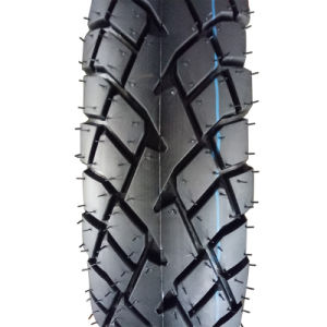 Racing, Durable, Long Life, Motorcycle Tyre 110/90-16
