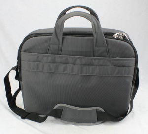 Special Newest Style Laptop Bag Handbag (SM8954) pictures & photos
