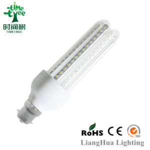 Hot Selling 3W 5W 7W 9W 12W 3u LED Corn Lamp pictures & photos