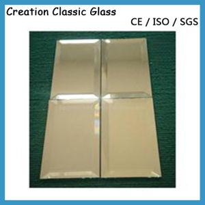 3mm Double Coated Aluminium Mirror pictures & photos