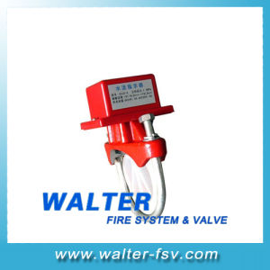 Water Flow Detector pictures & photos