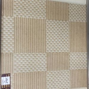 60X60cm Carpet Tiles Porcelain Floor Tiles 6A001 pictures & photos