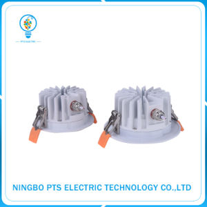 30W COB LED Ceiling Lamp Dimmable LED Downlight pictures & photos