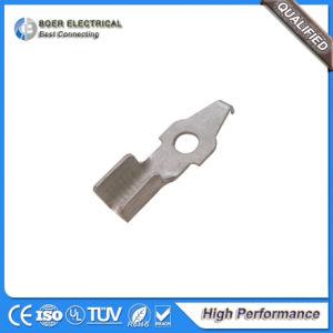 Automotive Cable Copper Battery Terminal Parts pictures & photos