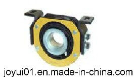 Center Support Bearing for Volvo R-3068 pictures & photos