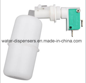 Float Valve with New Design (HCFS-E4) pictures & photos