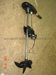 Electric Outboard Motor (CE) for Small Boat pictures & photos