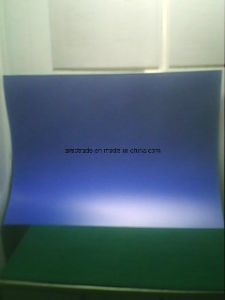 Two Layer Double Layer Kodak Quality Blue Coating Thermal CTP pictures & photos