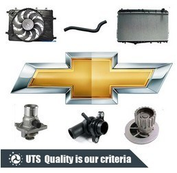 Auto Parts Spare Parts Cooling System Parts for Optra Cruze Aveo Spark Capitva Epcia pictures & photos