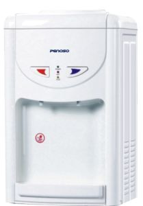 Table Water Dispenser (XXKL-STR-58) pictures & photos