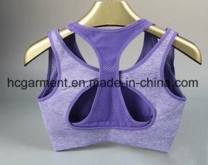 Quickly Dry Fitness & Yoga Wear for Women/Lady, Running Clothing, Yoga Wear pictures & photos