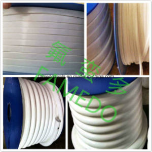 Expanded PTFE Joint Sealant Tape pictures & photos