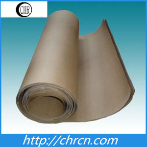 Insulation Paper in Roll for Equipment pictures & photos