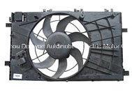 Car Electric Condenser Radiator Fan / Ventilador Do Radiador for Buick Regal 22965087 pictures & photos