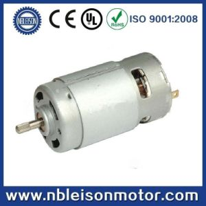 230V DC Motor for Mixer Juicer and Blender pictures & photos