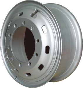 Good Price Steel Truck Rim 22.5X6.75