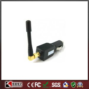 Anti Tracker Vehicle Car Truck GPS Jammer pictures & photos