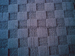 Colorful Hotest Sale 100% PP Machine Made Tufted Carpet pictures & photos