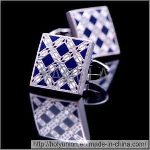 VAGULA Cufflink Jewelry Shirt Cuff Links (Hlk31708) pictures & photos